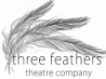 Three Feathers Theatre Company